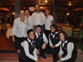 staff_001