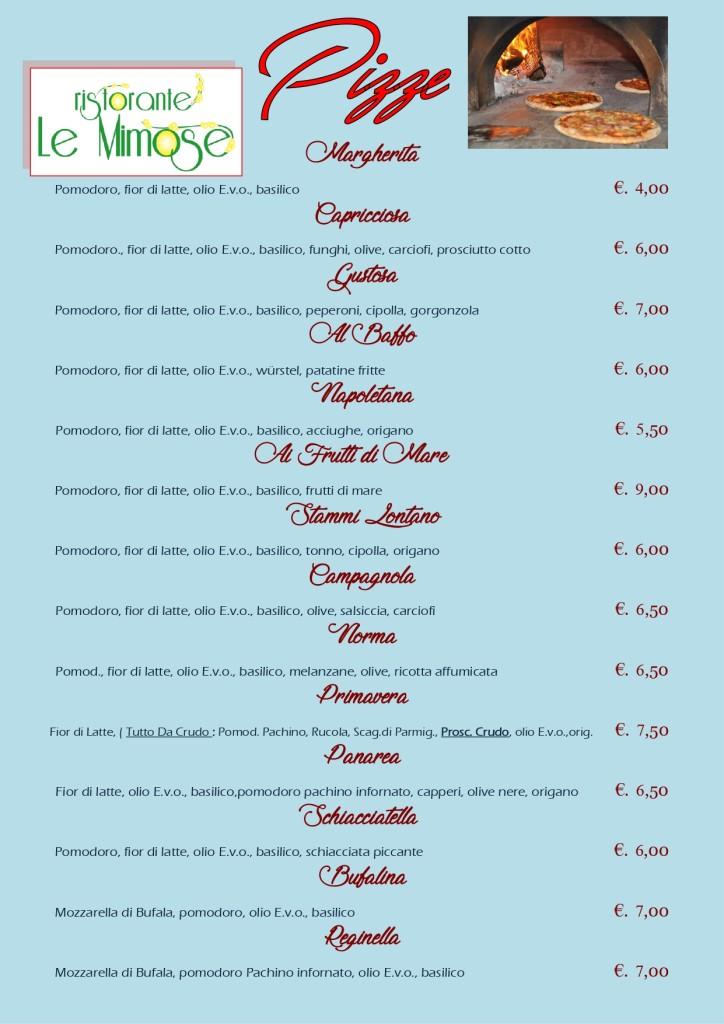 Menu Ristorante pagina 5_page-0001