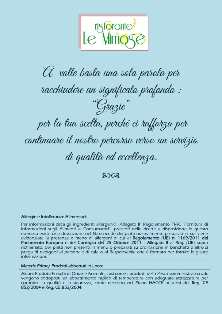 pagina finale menu mimose 2021 rivista_page-0001